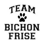Team Bichon Frise