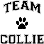 Team Collie