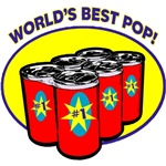 World's Best Pop (Soda)