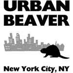 Urban Beaver, New York, NY