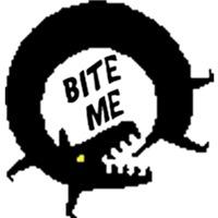 Dog Bite Me