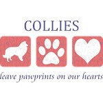Collie Lover Gifts