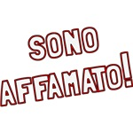 Sono Affamato