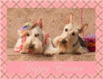 Easter Scottie Gifts