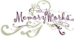 MemoryWorks Logo Merchandise