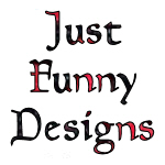 Just Funny T-Shirts & Gifts