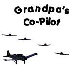 Grandpa's Co-Pilot