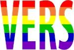 Vers - Gay Pride