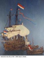 Brederode painting-alt version