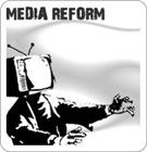Anti-Media shop