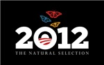 Obama - The Natural Selection
