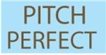 PITCH PERFECT MOVIE FAN T SHIRTS