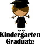Kindergarten Graduation Gifts and Tshirts