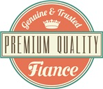 Premium Vintage Fiance Gifts and T-Shirts