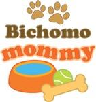 Bichomo Mom T-shirts and Gifts