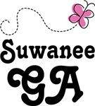 Suwanee Georgia Tee Shirts and Hoodies