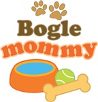 Bogle Mom T-shirts and Gifts