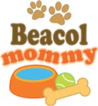 Beacol Mom T-shirts and Gifts