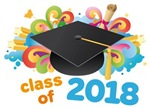 Top Graduations Gifts 2018