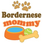 Bordernese Mom T-shirts and Gifts