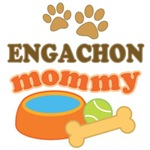 Engachon Mom T-shirts and Gifts