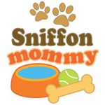 Sniffon Mom T-shirts and Gifts