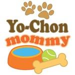 Yo-chon Mom T-shirts and Gifts