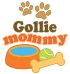 Gollie Mom T-shirts and Gifts