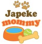 Japeke Mom T-shirts and Gifts