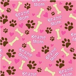 Beagle Mom Dog Owner Gifts