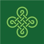 Irish Celtic Knot Gifts