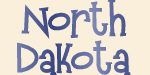 NORTH DAKOTA T-SHIRTS AND HOODIES