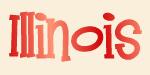 ILLINOIS T-SHIRTS AND MUGS