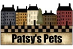PET LOVER GIFTS AND T-SHIRTS