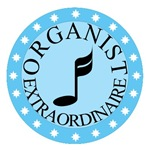 Fun Organist Extraordinaire T-shirts and Gifts
