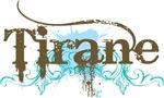 Tirane Albania T-shirts And Gifts