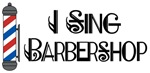 I Sing Barbershop T-shirts