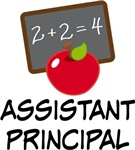 Assistant Principal Apple
