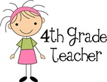 Best Teacher Gifts 4th Grade