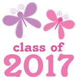 Girls Graduation Gifts 2017