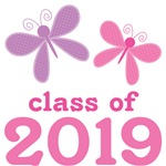 Girls Graduation Gifts 2019