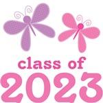 Girls Graduation Gifts 2023