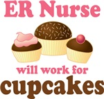 Funny Er nurse T-shirts and Gifts