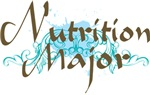 Nutrition Major T-shirts and Hoodies