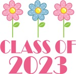 2023 Graduating Class Gifts and Shirts