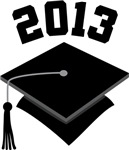 Class of 2013 Gift Apparel