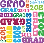 Class of 2013 Cool Grad Gifts