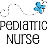 Pediatric nurse Gifts and T shirts