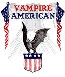 Vampire American