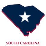 South Carolina Elections